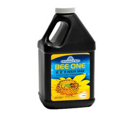 Bee One Aqua Max 1 qt. (1 L)