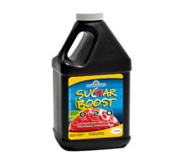 Sugar Boost 1 qt. (1 L)