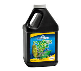 Power Pack 1 qt. (1 L)