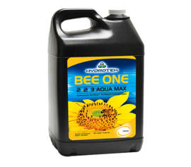 Bee One Aqua Max 2.5 gal. (10 L)