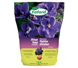 Fleuriste en ligne jardinage floralies jouvence - Terreau pour orchidee ...