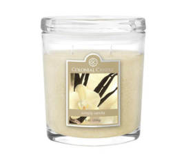 Bougie parfumée Colonial Candle 8 oz – Vanille