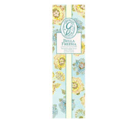 Sachet Moyen Bella Freesia - 90 ml