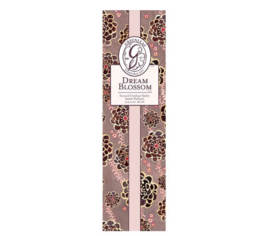 Sachet Moyen Dream Blossom - 90 ml