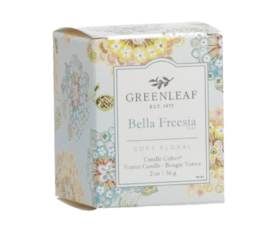 Lampion parfumé Bella Freesia - 56 g