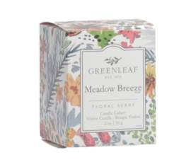 Lampion parfumé Meadow Breeze - 56 g
