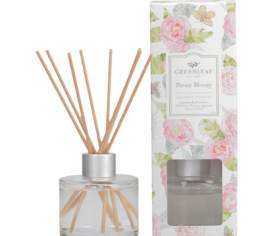Diffuseur de Signature Peony Bloom - 118 ml