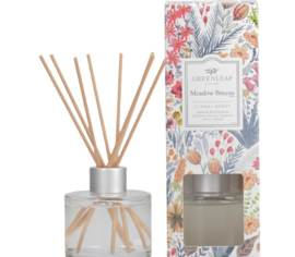 Diffuseur de Signature Meadow Breeze - 118 ml