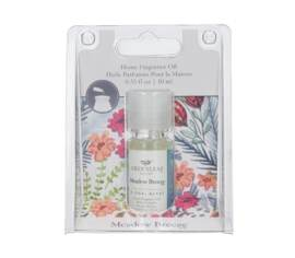 Huile à fragrance Meadow Breeze - 10 ml