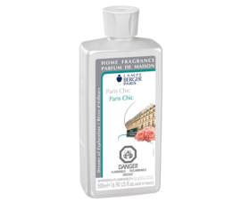 Parfum de maison Paris Chic 500 ml