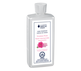 Parfum de maison Rose Intemporelle 500 ml