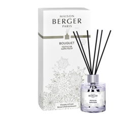 Bouquet parfumé Sapin Festif 115 ml