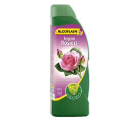 Engrais Rosier 800 ml