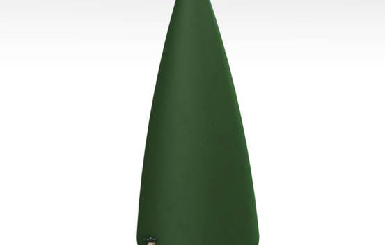 recuperateur eau de pluie magasin vert bande transporteuse caoutchouc. Black Bedroom Furniture Sets. Home Design Ideas